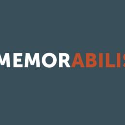 Memorabilis
