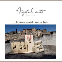 Angela Conte / Conte Progetto