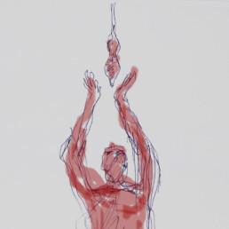 Giuseppe Stefanachi / L'arte del restauro