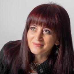 Antonella Torre