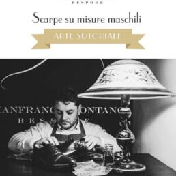 Gianfranco Montano