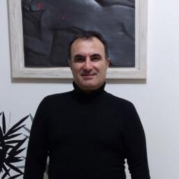 Luca Colacicco