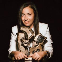 Manuela Telesca