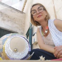 Margherita Albanese / Arterego