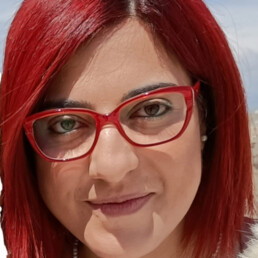Michele Petruzzi / Matera creativa