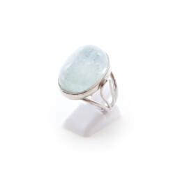 Pierluigi D'Adamo / Preziosi moda gemstones