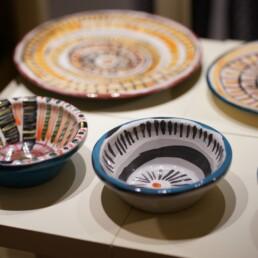Artigiani, maker e designer all'Expo 2021 / Monacelle
